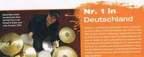 2009_02_Drumheads Bericht