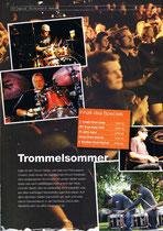 2010_09_Drumheads Bericht über den Trommelsommer