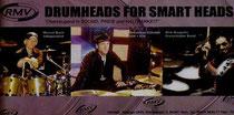 2008_01_Drumheads RMV Werbung