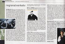 GIG Magazin Oktober 2005