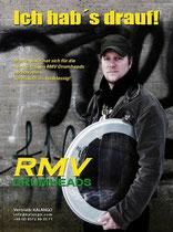 2010_04_Drumheads RMV Werbung