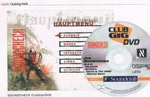 2006_05_Soundcheck Clubgig DVD
