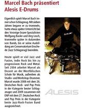 2010_10_Messeplaner Musikproduktiv