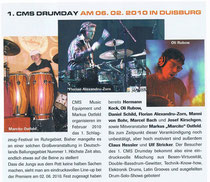 2010_01_Sticks CMS Drumday