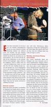 2010_09_Drumheads Bericht Dresdner Drumfestival