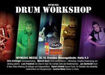 2009_09_Mymusic Messe