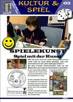 3-SPIELEKUNST