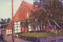 Borghof