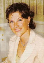 Princess Martha Louise of Norway 1