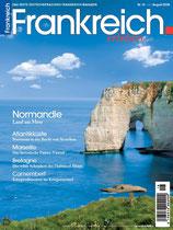Ausgabe Nr. 16