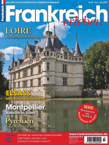 Ausgabe Nr. 27