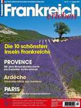 Ausgabe Nr. 34