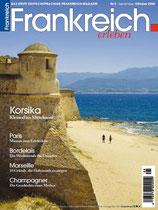 Ausgabe Nr. 05