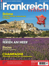 Ausgabe Nr. 40