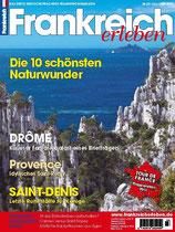 Ausgabe Nr. 33