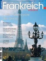 Ausgabe Nr. 01