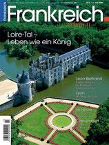 Ausgabe Nr. 03