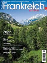 Ausgabe Nr. 11