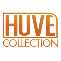 Huve Collection
