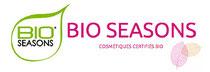Bio seasons
