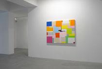 """Oceans"",  2010, Carlos Carvalho Arte Contemporanea, Lisbon"