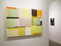 """""""Verve"""", 2015, Kristin Hjellegjerde London"""