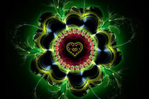 heart wheel 1