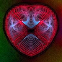 coinaged heart 1