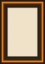 frame beige 1