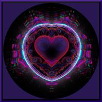 lila heart 1