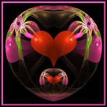 heart wheel 3