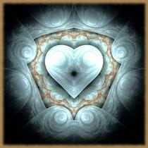 silver heart 1