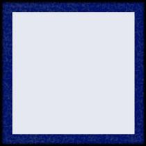 frame blue 1