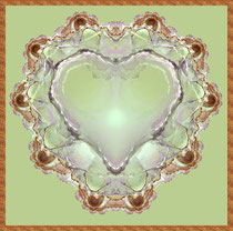 pearl heart 1