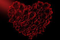 devil's heart