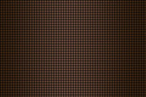bg dark brown 1