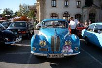 oltimer blue 2