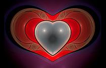 simple heart 1