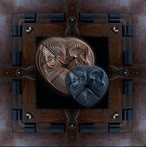 prisoned hearts 1