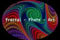 fractal ID 1