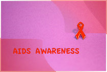 card aids 2