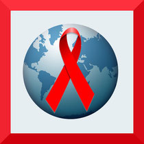 aids awareness around the world 1