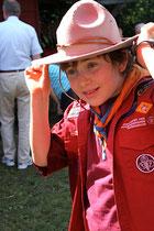 scout boy 1