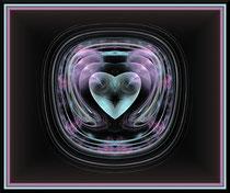 filigran heart 1