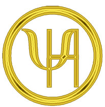 logo YH