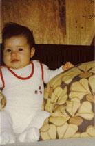 Maike 1981