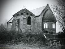 Kirche in Westeraccum