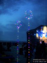 Barre Strand Fest