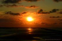 Jeder Sonnenuntergang etwas besonderes HIER