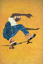 Skateboard 5